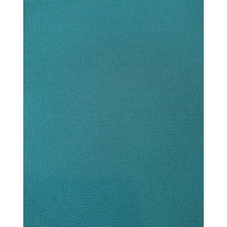 Tk. barwiona PLAYA szer. 160cm, kol. morski