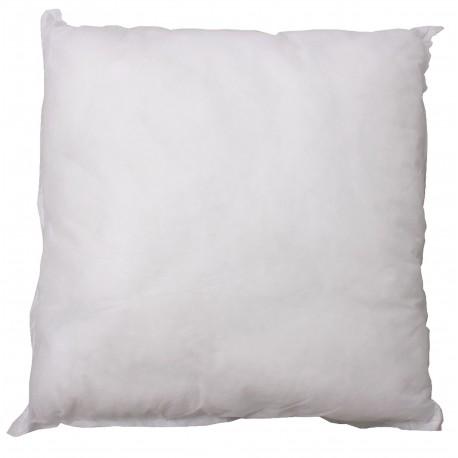 Wsad do poduszki 45x45 cm