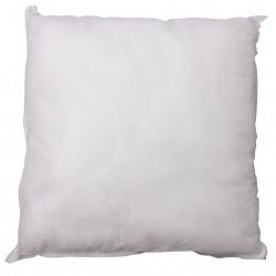 Wsad do poduszki polycoton - silicon 40x40 cm